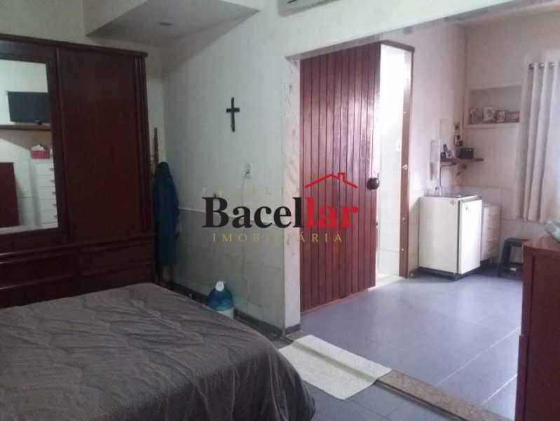 QUARTO3 - Casa 5 quartos à venda Piedade, Rio de Janeiro - R$ 650.000 - TICA50086 - 19