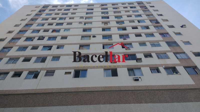 004 - Apartamento 2 quartos à venda Rio de Janeiro,RJ - R$ 239.000 - TIAP21782 - 3