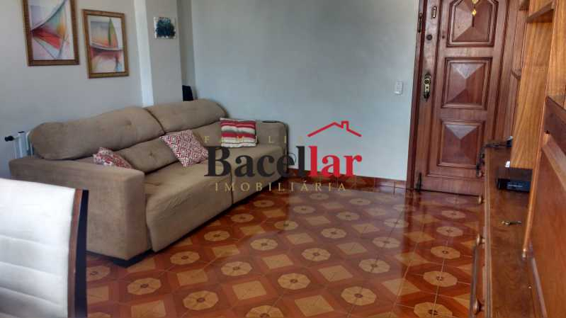 008 - Apartamento 2 quartos à venda Rio de Janeiro,RJ - R$ 239.000 - TIAP21782 - 5