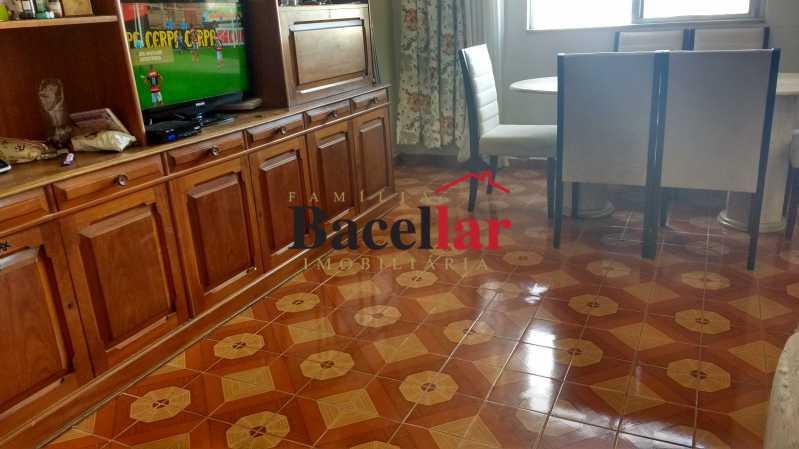 009 - Apartamento 2 quartos à venda Rio de Janeiro,RJ - R$ 239.000 - TIAP21782 - 7