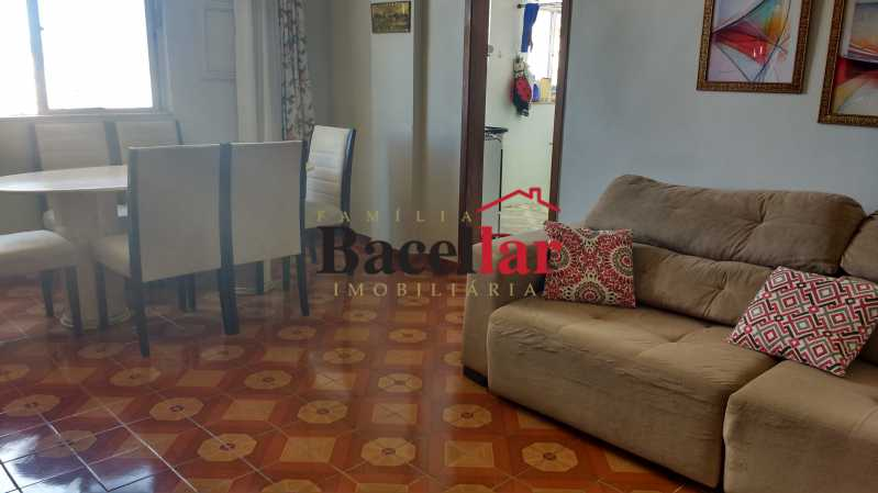 010 - Apartamento 2 quartos à venda Rio de Janeiro,RJ - R$ 239.000 - TIAP21782 - 8