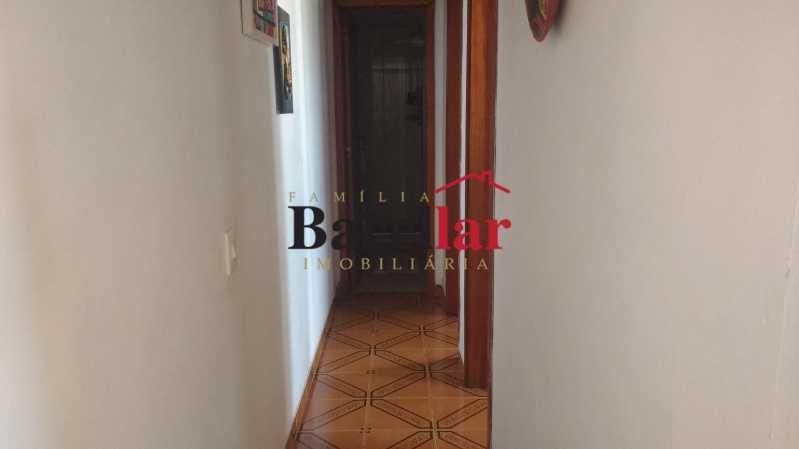 012 - Apartamento 2 quartos à venda Rio de Janeiro,RJ - R$ 239.000 - TIAP21782 - 10