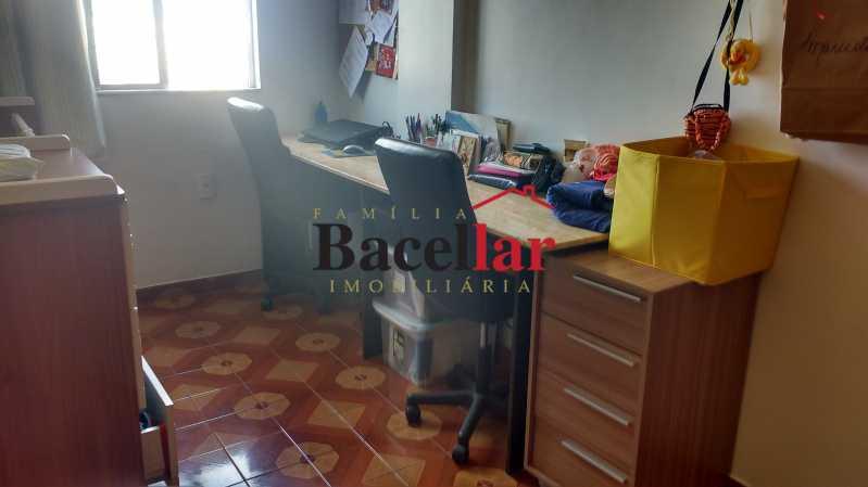 013 - Apartamento 2 quartos à venda Rio de Janeiro,RJ - R$ 239.000 - TIAP21782 - 14