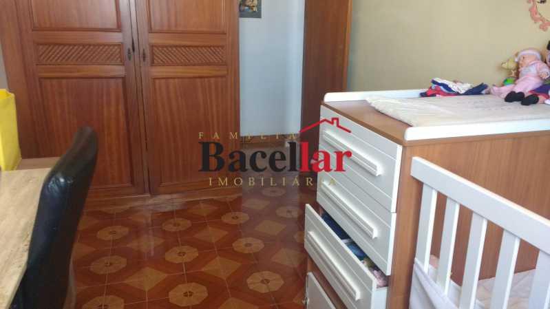 014 - Apartamento 2 quartos à venda Rio de Janeiro,RJ - R$ 239.000 - TIAP21782 - 15