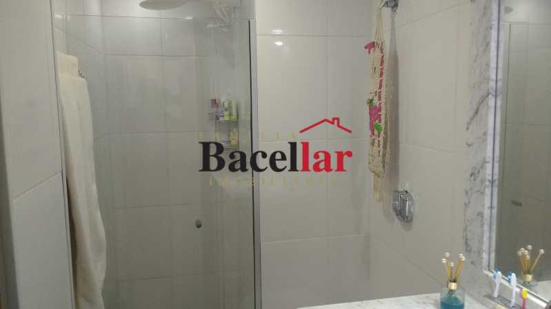 018 - Apartamento 2 quartos à venda Rio de Janeiro,RJ - R$ 239.000 - TIAP21782 - 18
