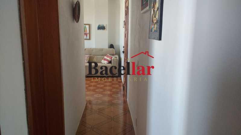 019 - Apartamento 2 quartos à venda Rio de Janeiro,RJ - R$ 239.000 - TIAP21782 - 11