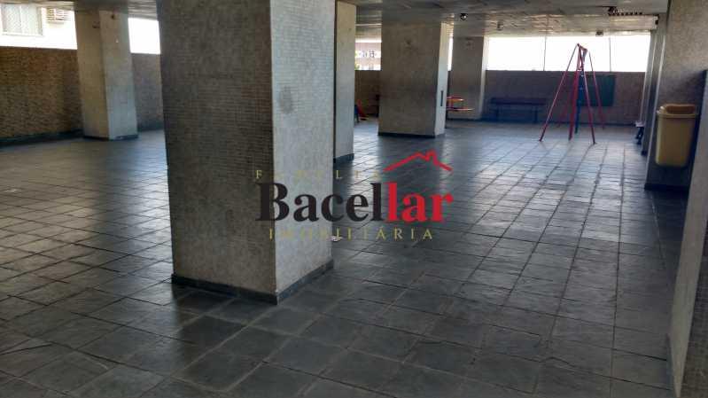 020 - Apartamento 2 quartos à venda Rio de Janeiro,RJ - R$ 239.000 - TIAP21782 - 20