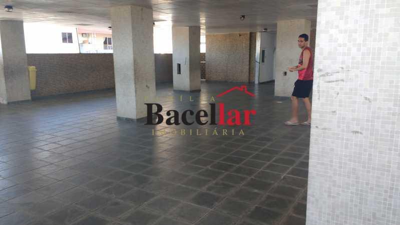 022 - Apartamento 2 quartos à venda Rio de Janeiro,RJ - R$ 239.000 - TIAP21782 - 22