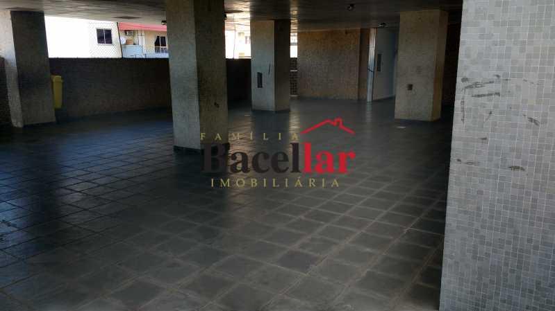 023 - Apartamento 2 quartos à venda Rio de Janeiro,RJ - R$ 239.000 - TIAP21782 - 23