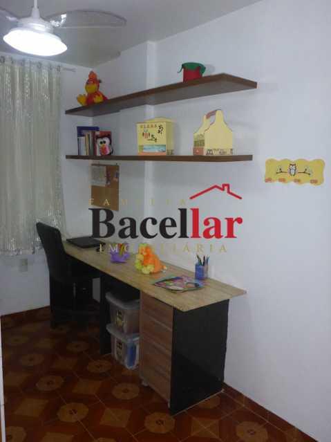 WhatsApp Image 2018-03-22 at 1 - Apartamento 2 quartos à venda Rio de Janeiro,RJ - R$ 239.000 - TIAP21782 - 13