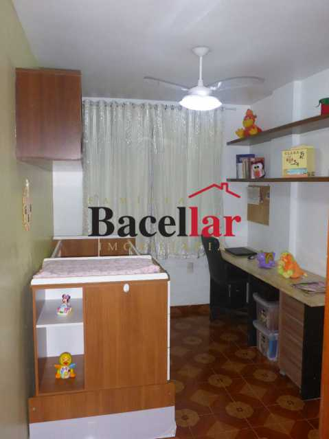WhatsApp Image 2018-03-22 at 1 - Apartamento 2 quartos à venda Rio de Janeiro,RJ - R$ 239.000 - TIAP21782 - 12
