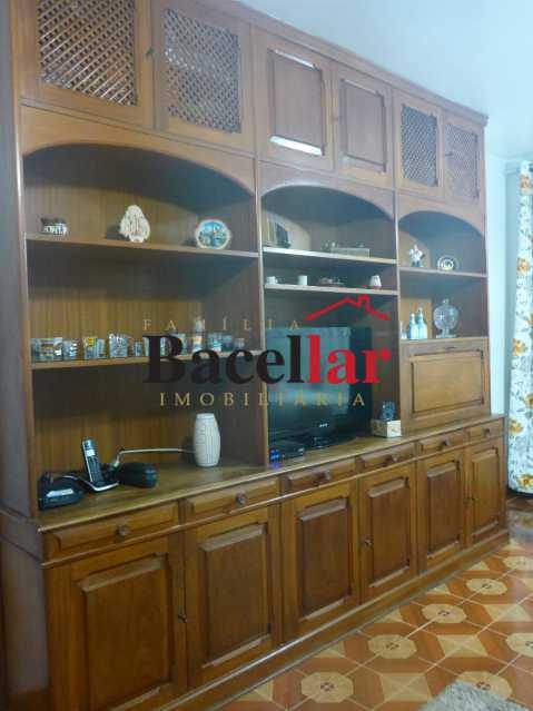 WhatsApp Image 2018-03-22 at 1 - Apartamento 2 quartos à venda Rio de Janeiro,RJ - R$ 239.000 - TIAP21782 - 4