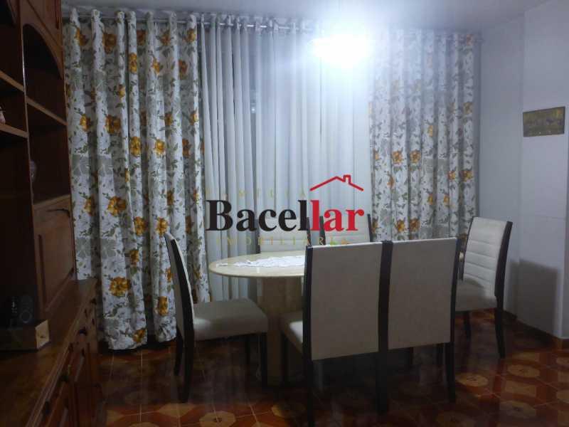 WhatsApp Image 2018-03-22 at 1 - Apartamento 2 quartos à venda Rio de Janeiro,RJ - R$ 239.000 - TIAP21782 - 6