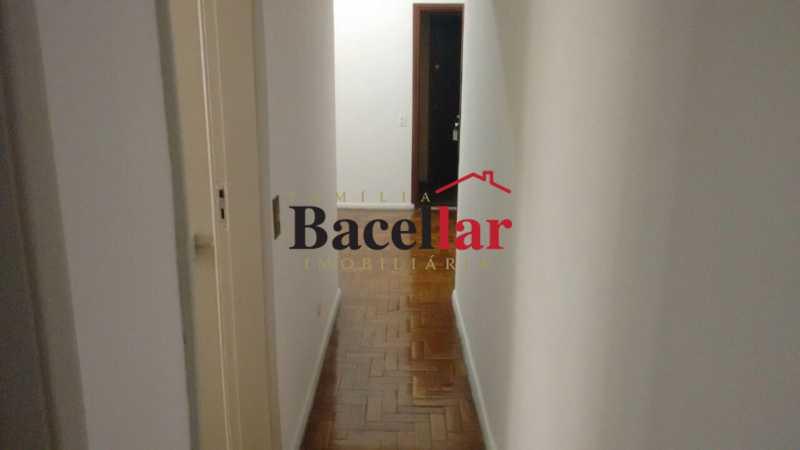 IMG-20180313-WA0084 - Apartamento Centro,Rio de Janeiro,RJ Para Alugar,1 Quarto,33m² - TIAP10384 - 6