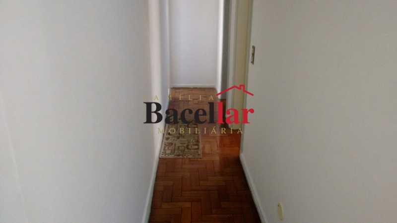 IMG-20180313-WA0090 - Apartamento Centro,Rio de Janeiro,RJ Para Alugar,1 Quarto,33m² - TIAP10384 - 5