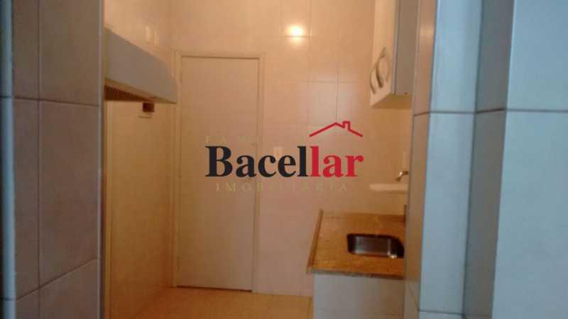 IMG-20180313-WA0094 - Apartamento Centro,Rio de Janeiro,RJ Para Alugar,1 Quarto,33m² - TIAP10384 - 7