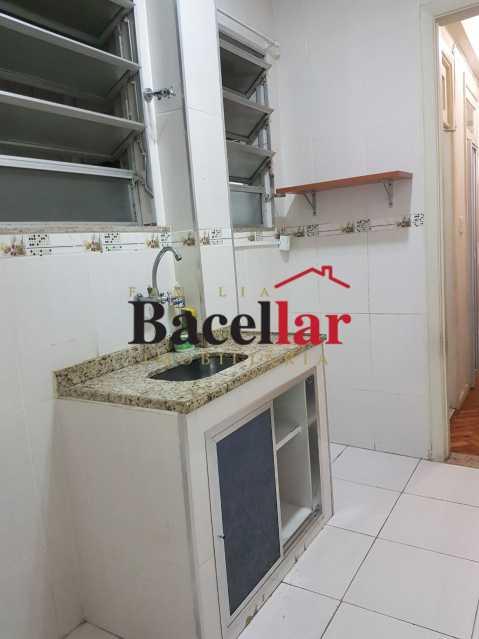 IMG-20180317-WA0060 - Apartamento Centro,Rio de Janeiro,RJ Para Alugar,1 Quarto,33m² - TIAP10384 - 8