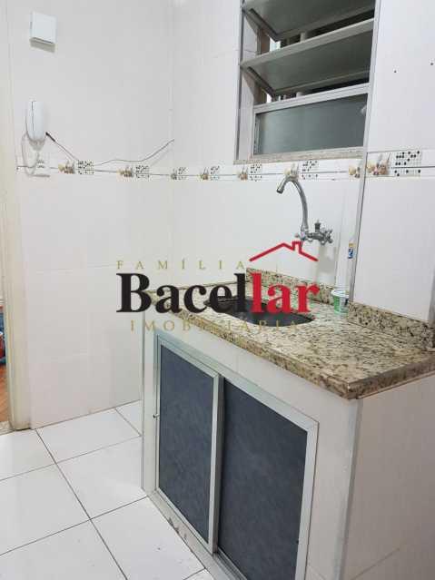 IMG-20180317-WA0062 - Apartamento Centro,Rio de Janeiro,RJ Para Alugar,1 Quarto,33m² - TIAP10384 - 9