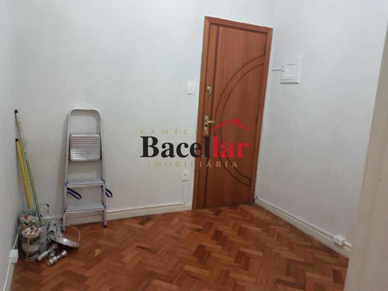 IMG-20180317-WA0100 - Apartamento Centro,Rio de Janeiro,RJ Para Alugar,1 Quarto,33m² - TIAP10384 - 4