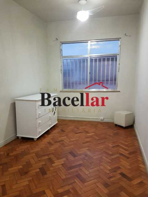 IMG-20180317-WA0102 - Apartamento Centro,Rio de Janeiro,RJ Para Alugar,1 Quarto,33m² - TIAP10384 - 1
