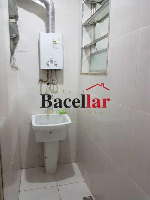 IMG-20180317-WA0111 - Apartamento Centro,Rio de Janeiro,RJ Para Alugar,1 Quarto,33m² - TIAP10384 - 10