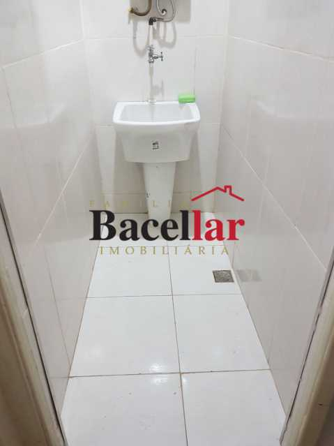 IMG-20180317-WA0112 - Apartamento Centro,Rio de Janeiro,RJ Para Alugar,1 Quarto,33m² - TIAP10384 - 11