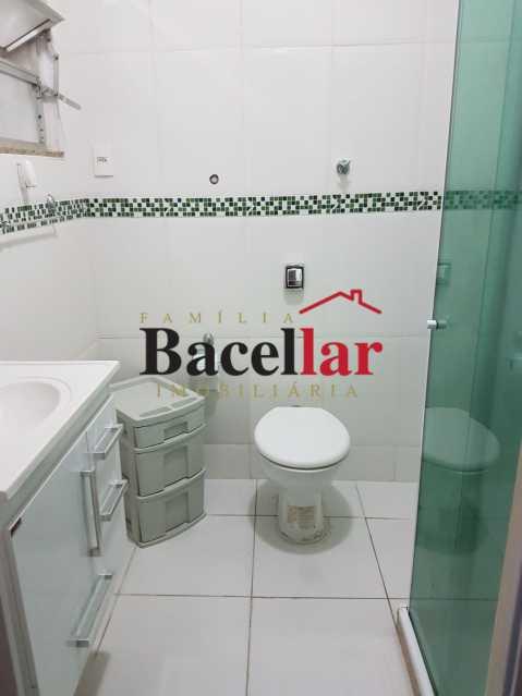 IMG-20180317-WA0117 - Apartamento Centro,Rio de Janeiro,RJ Para Alugar,1 Quarto,33m² - TIAP10384 - 13