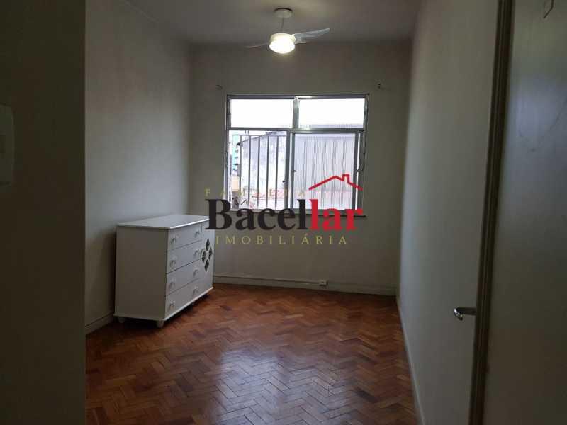 IMG-20180317-WA0118 - Apartamento Centro,Rio de Janeiro,RJ Para Alugar,1 Quarto,33m² - TIAP10384 - 15