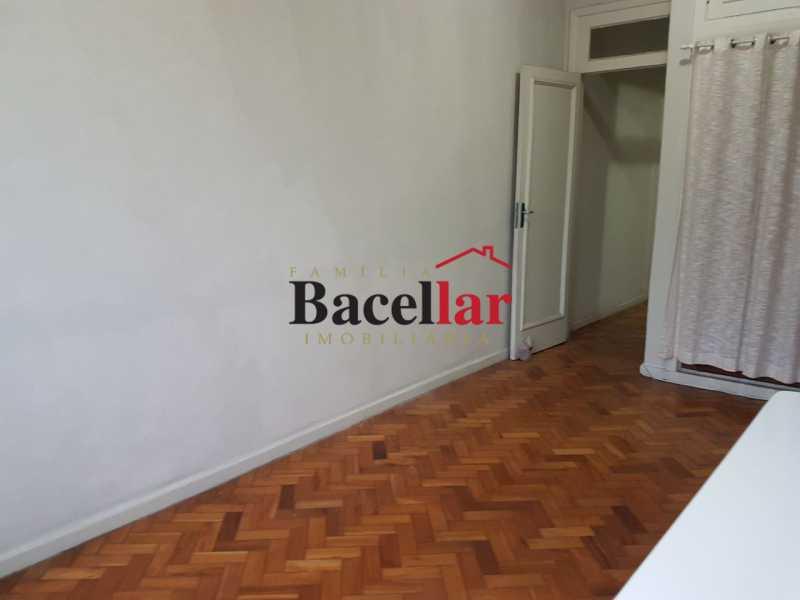 IMG-20180317-WA0119 - Apartamento Centro,Rio de Janeiro,RJ Para Alugar,1 Quarto,33m² - TIAP10384 - 16