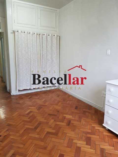 IMG-20180317-WA0120 - Apartamento Centro,Rio de Janeiro,RJ Para Alugar,1 Quarto,33m² - TIAP10384 - 3
