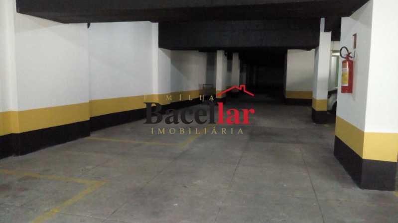 WhatsApp Image 2018-03-23 at 1 - Apartamento 2 quartos para alugar Rio de Janeiro,RJ - R$ 2.000 - TIAP21789 - 30