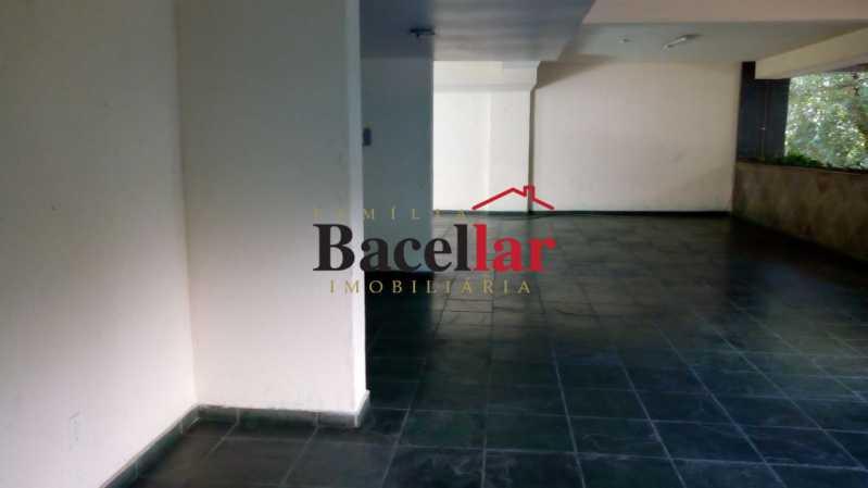 WhatsApp Image 2018-03-23 at 1 - Apartamento 2 quartos para alugar Rio de Janeiro,RJ - R$ 2.000 - TIAP21789 - 28