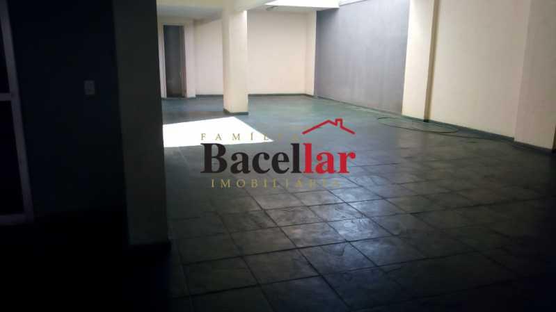 WhatsApp Image 2018-03-23 at 1 - Apartamento 2 quartos para alugar Rio de Janeiro,RJ - R$ 2.000 - TIAP21789 - 27