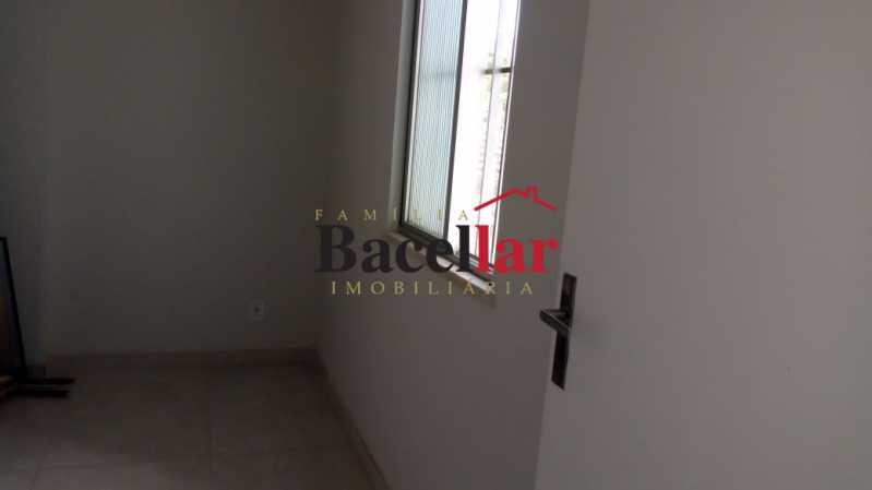 WhatsApp Image 2018-03-23 at 1 - Apartamento 2 quartos para alugar Rio de Janeiro,RJ - R$ 2.000 - TIAP21789 - 24