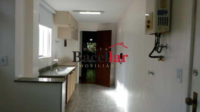 WhatsApp Image 2018-03-23 at 1 - Apartamento 2 quartos para alugar Rio de Janeiro,RJ - R$ 2.000 - TIAP21789 - 21