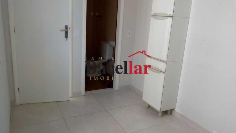 WhatsApp Image 2018-03-23 at 1 - Apartamento 2 quartos para alugar Rio de Janeiro,RJ - R$ 2.000 - TIAP21789 - 26
