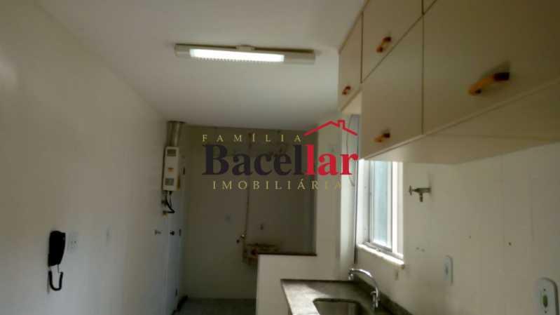 WhatsApp Image 2018-03-23 at 1 - Apartamento 2 quartos para alugar Rio de Janeiro,RJ - R$ 2.000 - TIAP21789 - 20