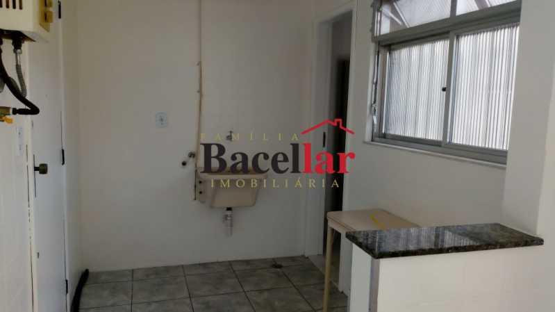 WhatsApp Image 2018-03-23 at 1 - Apartamento 2 quartos para alugar Rio de Janeiro,RJ - R$ 2.000 - TIAP21789 - 23