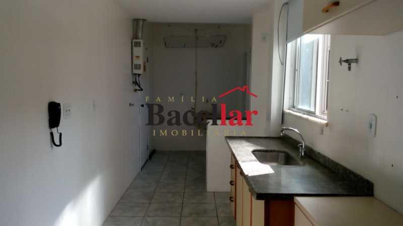WhatsApp Image 2018-03-23 at 1 - Apartamento 2 quartos para alugar Rio de Janeiro,RJ - R$ 2.000 - TIAP21789 - 19