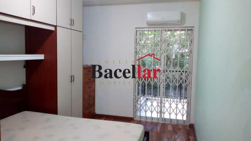 WhatsApp Image 2018-03-23 at 1 - Apartamento 2 quartos para alugar Rio de Janeiro,RJ - R$ 2.000 - TIAP21789 - 9