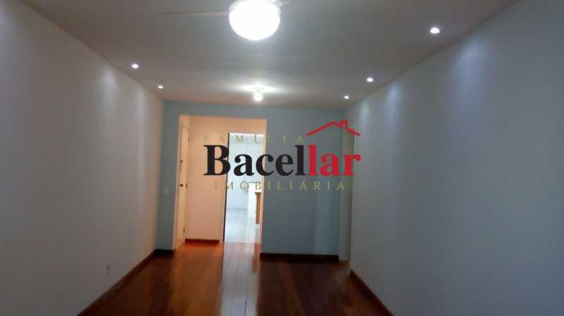 WhatsApp Image 2018-03-23 at 1 - Apartamento 2 quartos para alugar Rio de Janeiro,RJ - R$ 2.000 - TIAP21789 - 4
