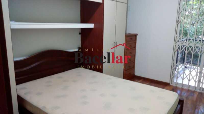 WhatsApp Image 2018-03-23 at 1 - Apartamento 2 quartos para alugar Rio de Janeiro,RJ - R$ 2.000 - TIAP21789 - 10
