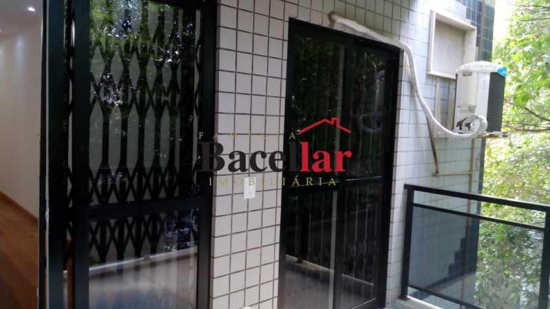 WhatsApp Image 2018-03-23 at 1 - Apartamento 2 quartos para alugar Rio de Janeiro,RJ - R$ 2.000 - TIAP21789 - 6