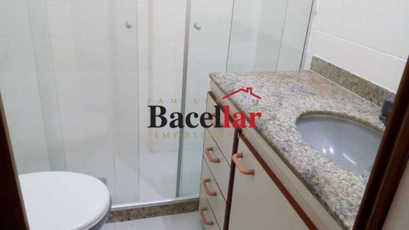 WhatsApp Image 2018-03-23 at 1 - Apartamento 2 quartos para alugar Rio de Janeiro,RJ - R$ 2.000 - TIAP21789 - 12