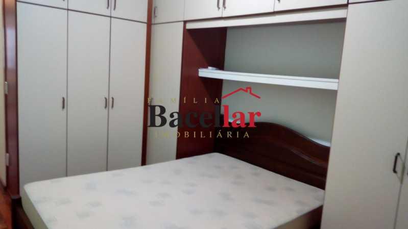WhatsApp Image 2018-03-23 at 1 - Apartamento 2 quartos para alugar Rio de Janeiro,RJ - R$ 2.000 - TIAP21789 - 7