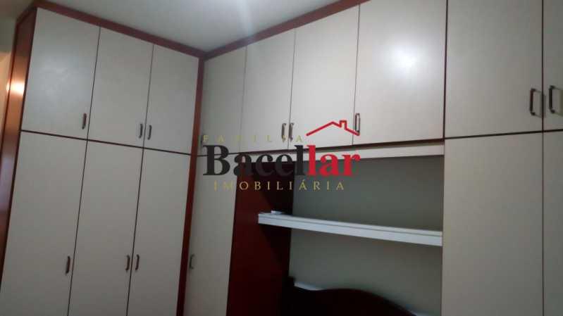 WhatsApp Image 2018-03-23 at 1 - Apartamento 2 quartos para alugar Rio de Janeiro,RJ - R$ 2.000 - TIAP21789 - 8