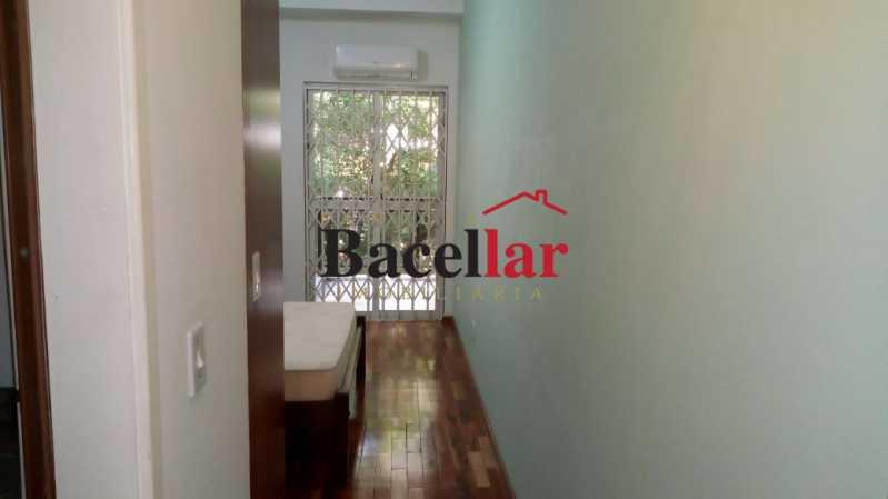 WhatsApp Image 2018-03-23 at 1 - Apartamento 2 quartos para alugar Rio de Janeiro,RJ - R$ 2.000 - TIAP21789 - 11