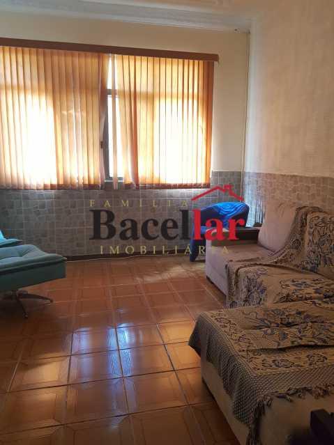 20180328_135743 - Casa 3 quartos à venda Vila Isabel, Rio de Janeiro - R$ 490.000 - TICA30053 - 7