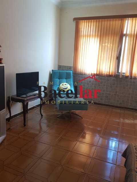 20180328_135746 - Casa 3 quartos à venda Vila Isabel, Rio de Janeiro - R$ 490.000 - TICA30053 - 5