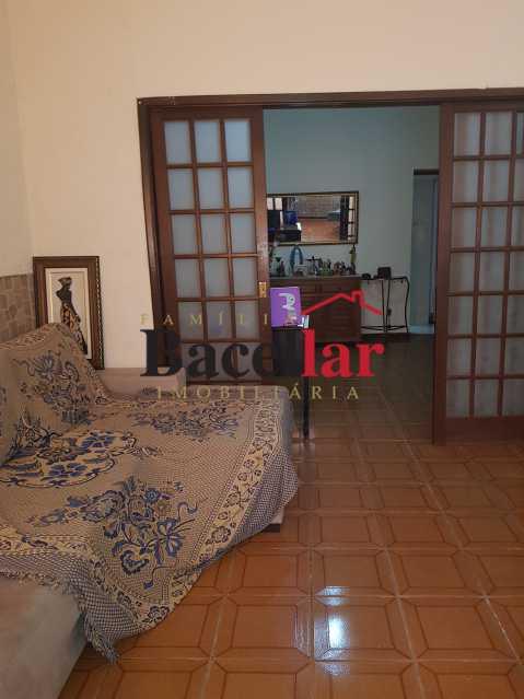 20180328_135808 - Casa 3 quartos à venda Vila Isabel, Rio de Janeiro - R$ 490.000 - TICA30053 - 10